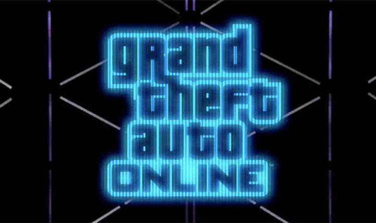 GTA 5 Online UPDATE: Nightclubs DLC CONFIRMED by Rockstar
