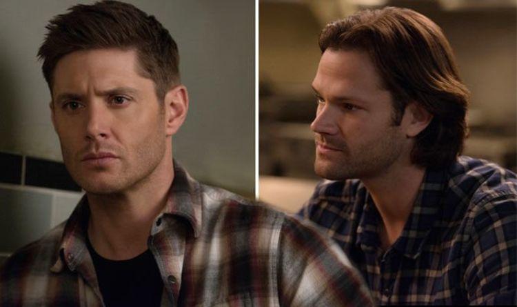 supernatural season 13 torrentcouch