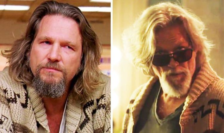4d3beedbb3 Big Lebowski 2  Jeff Bridges returns as The Dude in Super Bowl teaser
