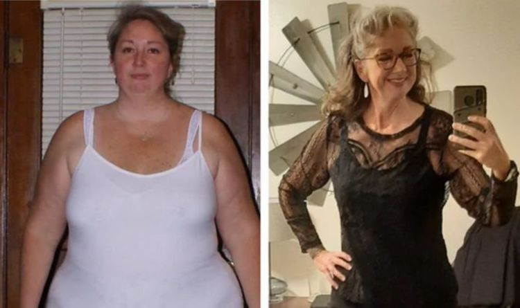 Weight Loss Reddit User Reveals Diet Rules For Huge Weight Loss