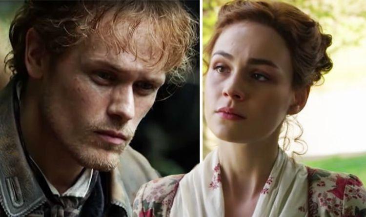 Outlander season 4 spoilers: Major character returns in ALMIGHTY Brianna  Fraser twist