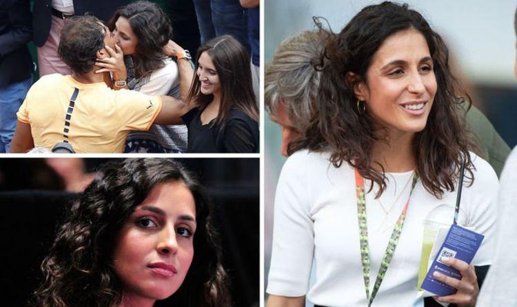 Rafael Nadal girlfriend: Who is Xisca Perello? The brunette