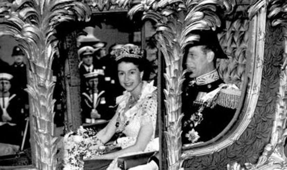 Coronation Special Crowning Glory 60 Fascinating Facts Royal