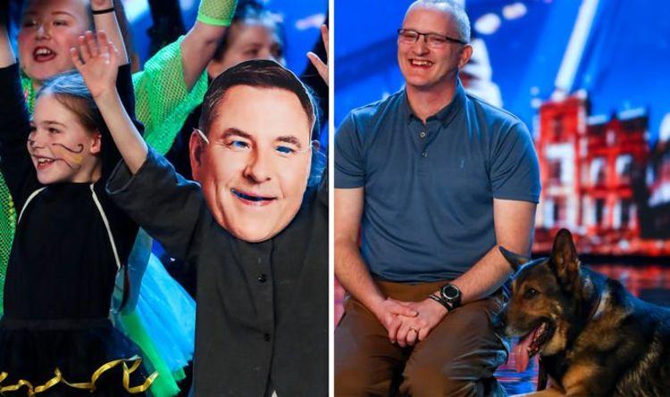 Britain's Got Talent winner 2019: Who won Britain's Got