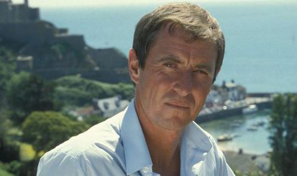 bbc s bergerac filmed at notorious jersey home where abused children