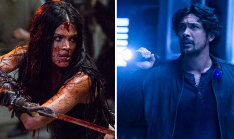 The 100 season 6 release date: Will there be another series