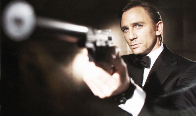 torrent james bond casino royale