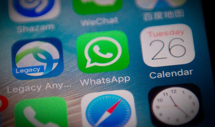 WhatsApp download: How to download WhatsApp on android, iOS and PC