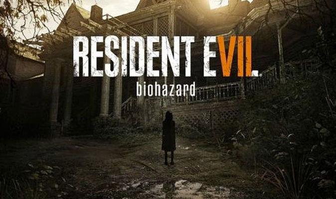Resident Evil 7 Demo Update Playstation Vr Gets Big Bonus Ahead