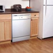 How To Install Or Replace A Dishwasher Hometips