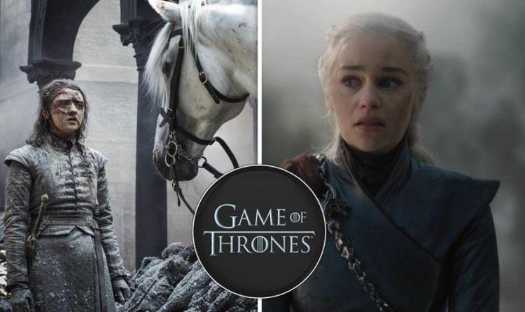 game of thrones season 3 episode 6 in hindi free download