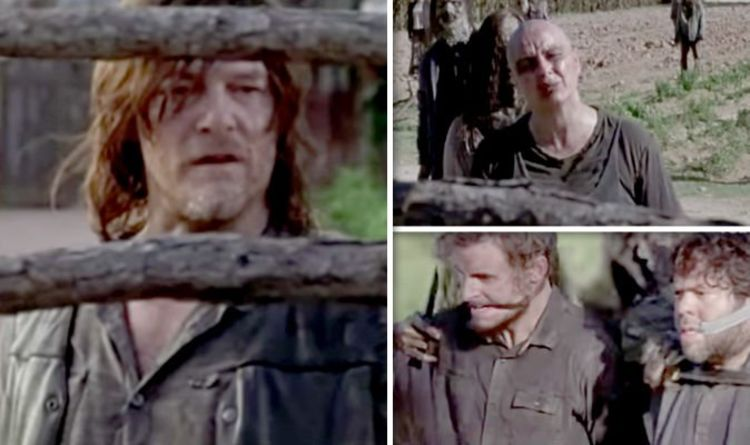 download subtitle indonesia the walking dead season 9 episode 4