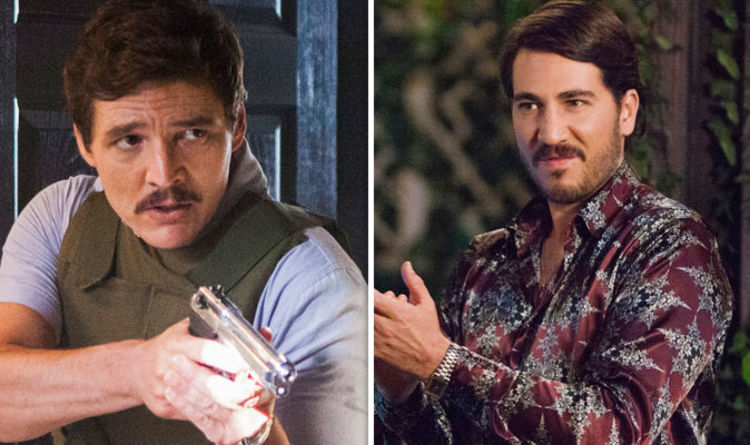 Narcos season 4 episodes: How many episodes are in Narcos