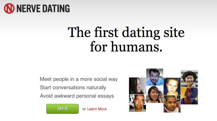 heim dating site