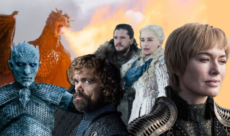 Game of Thrones quick recap seasons 1 to 7: Everything