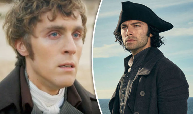 Poldark Season 4 Spoilers Ross To Face New Enemies And Greater