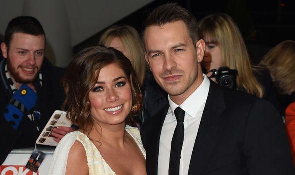 Hollyoaks co stars dating