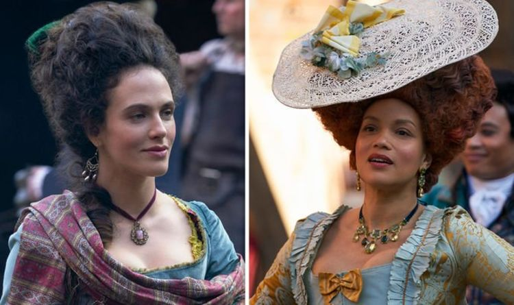 Harlots season 3: When does it start? How many episodes