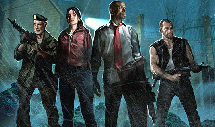 free download pc game house of the dead 1
