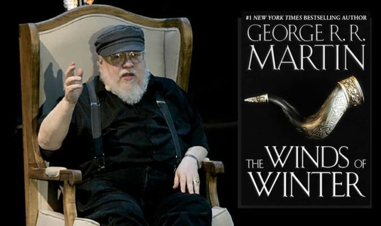 Image result for game of thrones george rr martin