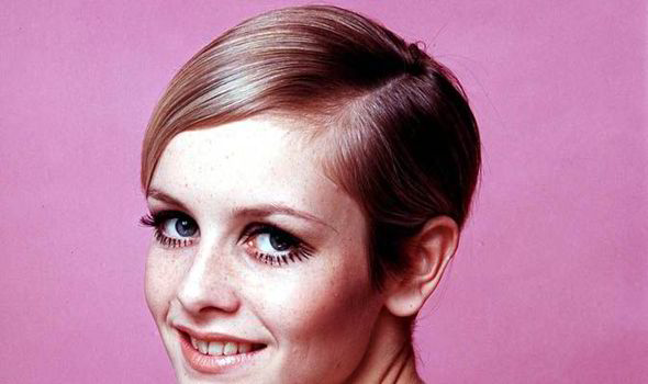 Hairstyles Of The 60s Are Top Of Crops Uk News Express Co Uk