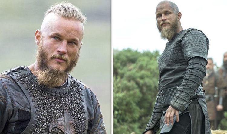 5d905cb641498 Vikings season 6 spoilers  Will Ragnar Lothbrok return for new series