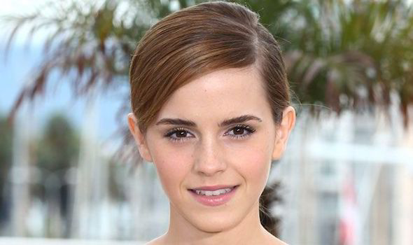 Not absolutely emma watson natural beauty will know
