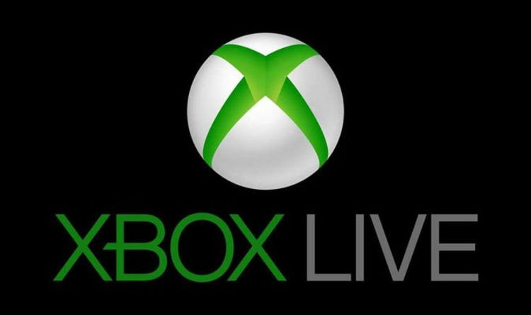 Xbox Live WARNING: Fans can download MORE free Xbox One games NOW