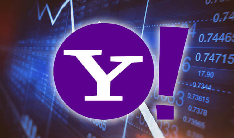 Yahoo Mail down - Web email service still NOT WORKING for hundreds
