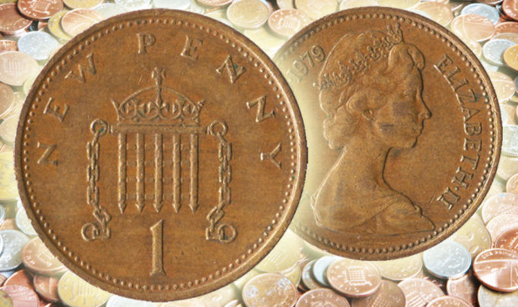 Coins Coins 1 Cent Canada 1981 To Have A Unique National Style
