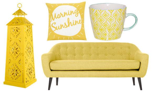 Ordinaire Style, Trend, Citrus, Fashion, Home, Accessories, Victoria Gray