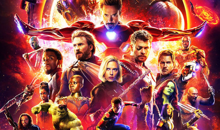 Avengers Infinity War deaths: TWO ways to die and one is FINAL, No