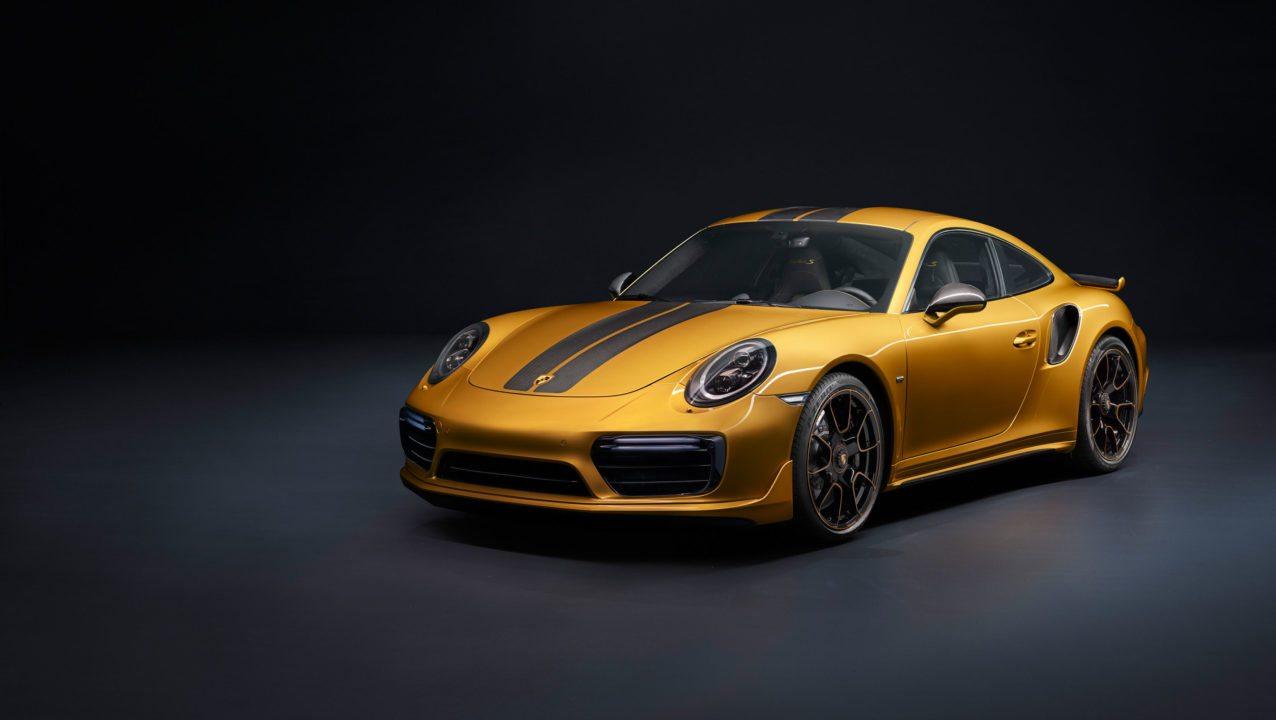 Porsche 911 Turbo S Price Specs Photos Review 2013 2019 991