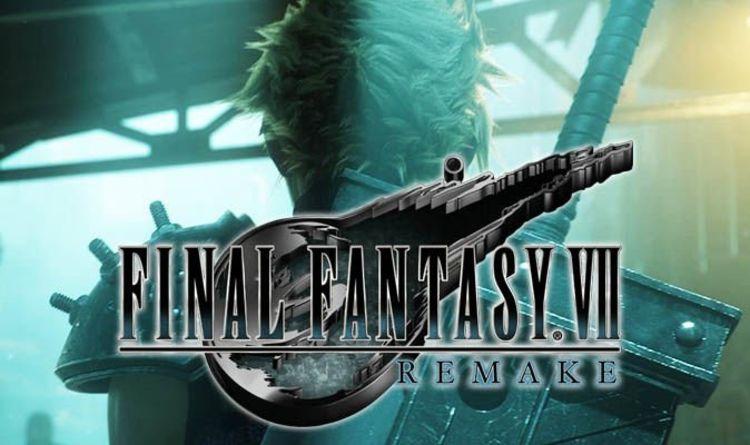 final fantasy 7 download pc free full game