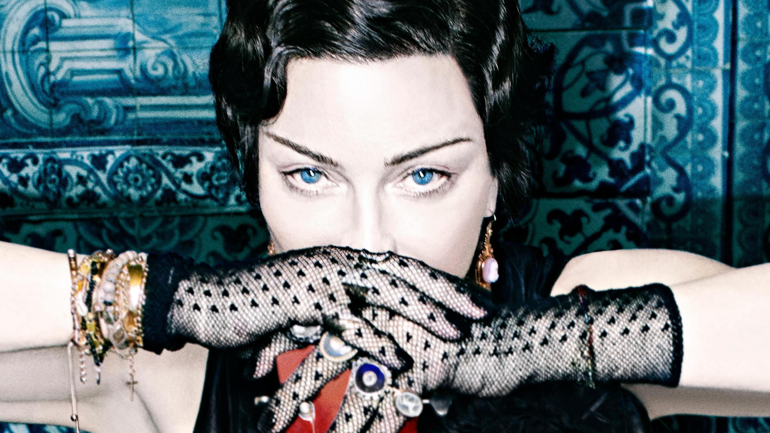 Image result for madame x