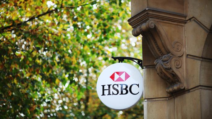 HSBC leads way with protection from financially abusive