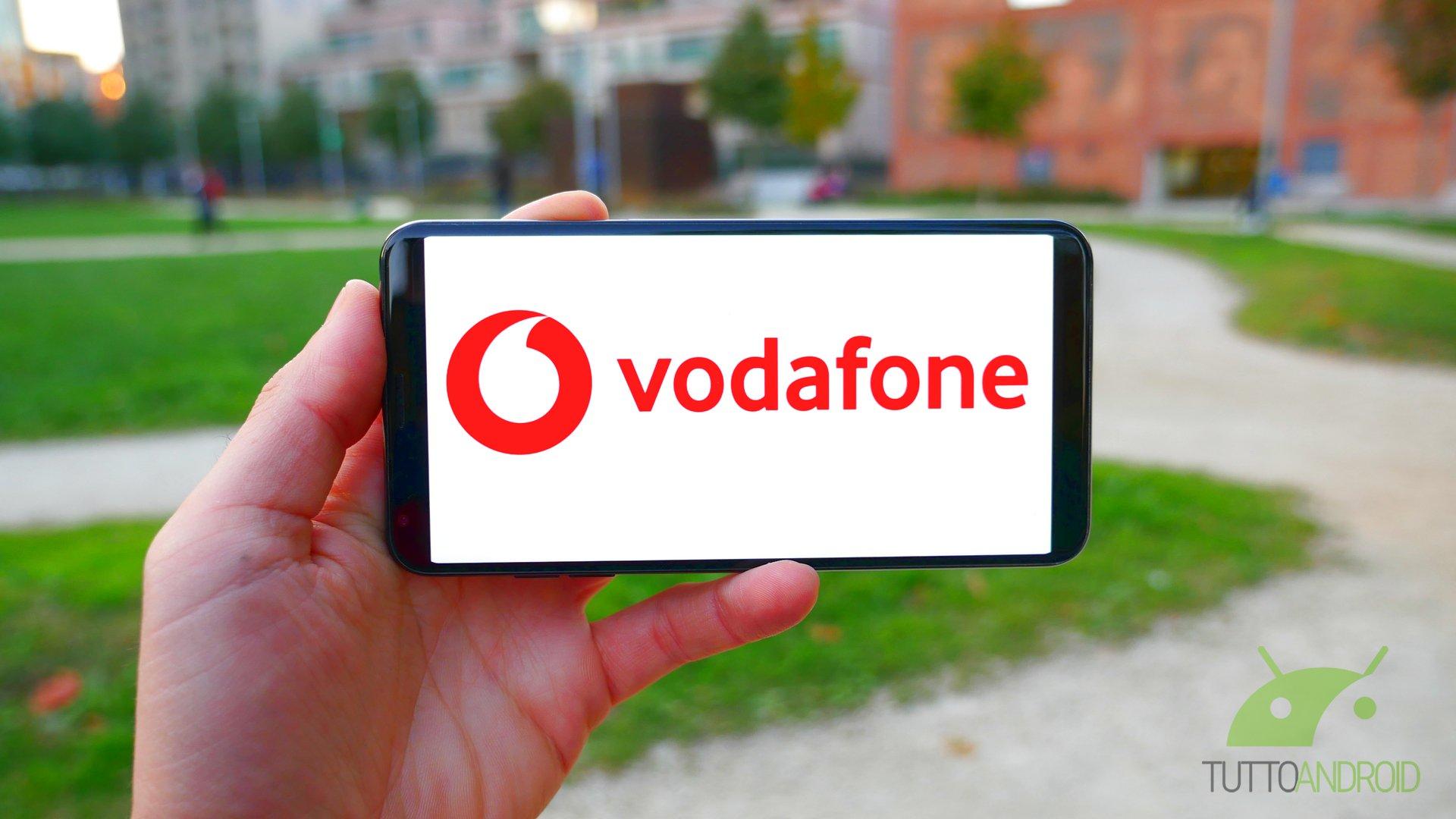 La Migliore Offerta Winback Di Vodafone è Tornata Ma Solo Per Gli