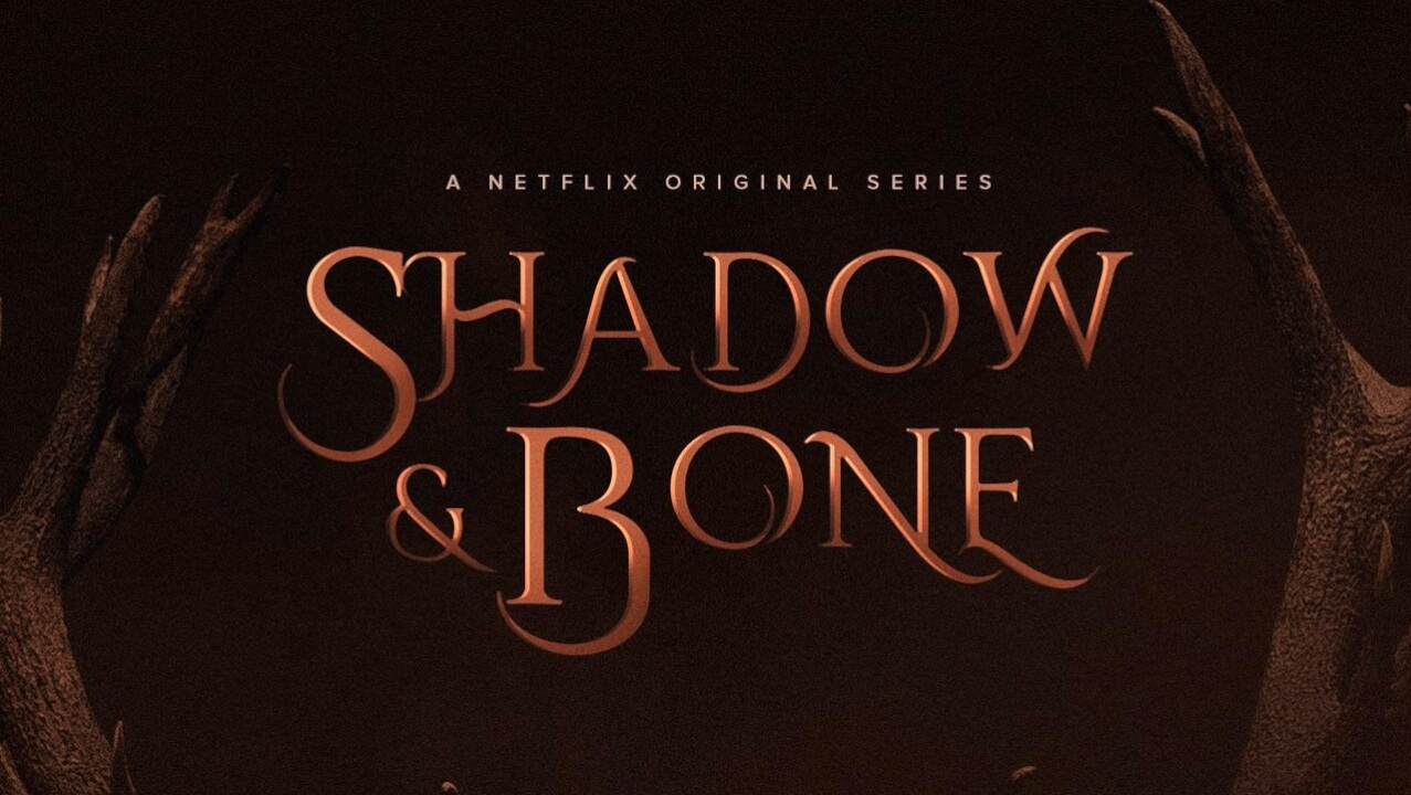 Netflix's 'Shadow and Bone' Season 1: Additional Shooting Planned & What We  Know So Far - What's on Netflix