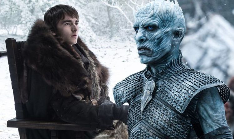 ⭐ Game of thrones season 8 episode 3 download with