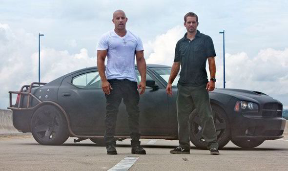 fast and furious 7 free movie download in hindi