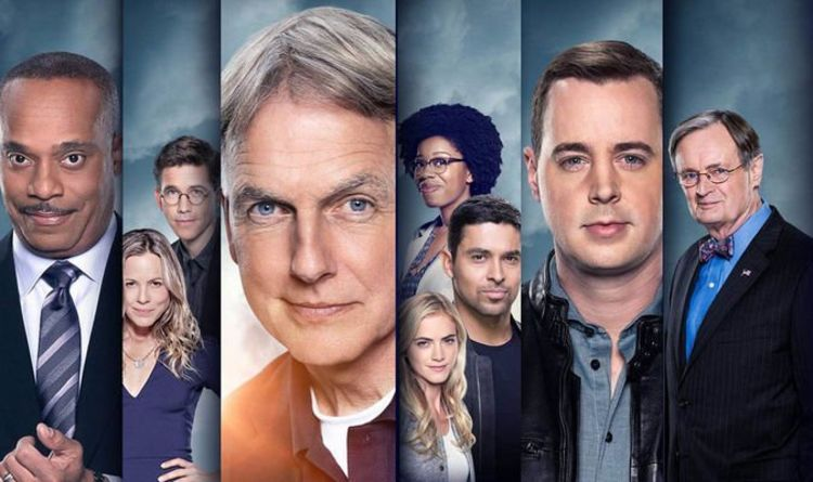 NCIS season 17 release date, cast, trailer, plot: When is it out