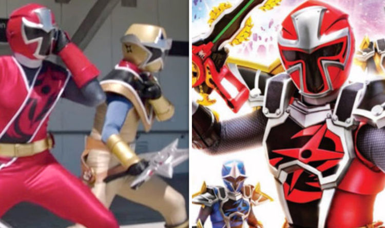 power rangers super ninja steel dimension in danger torrent