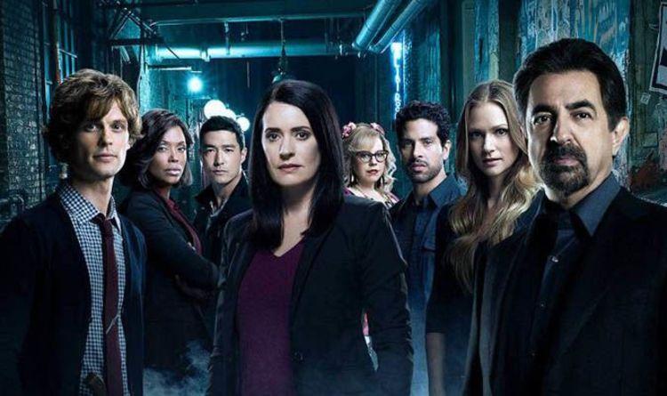 law & order criminal intent season 1 episode 16