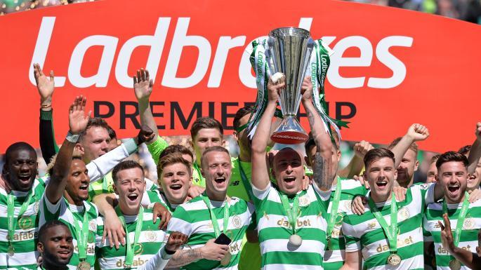 """Image result for Celtic trophy"""""""