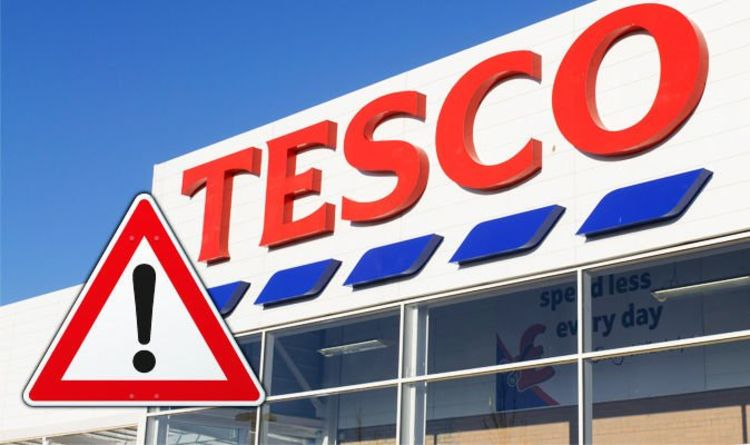 Tesco News Uk Closures To Hit Over 700 Stores Job Losses
