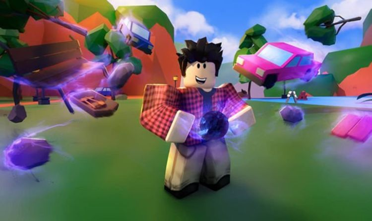 Roblox Promo Codes February 2020 Latest List Of Active Roblox