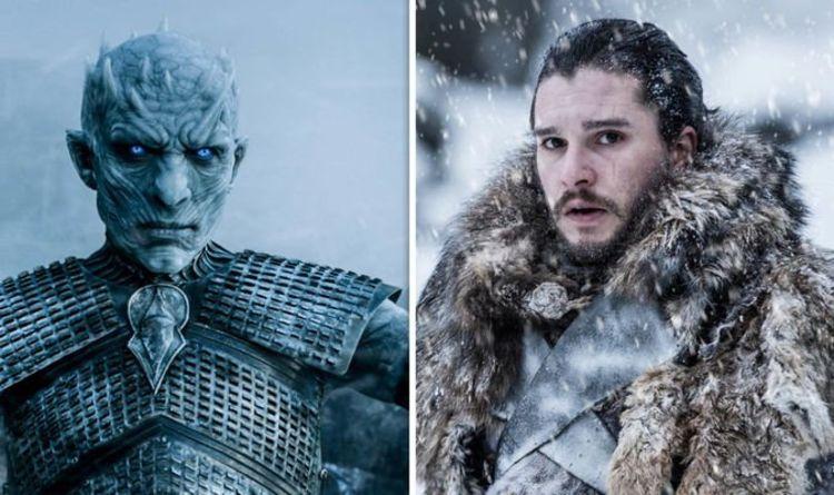 Game Of Thrones Season 1 Episode 8 Watch Online Gamesmeta
