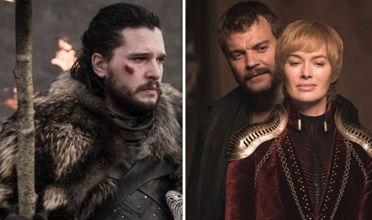 Game of Thrones season 8, episode 4 release time: When does