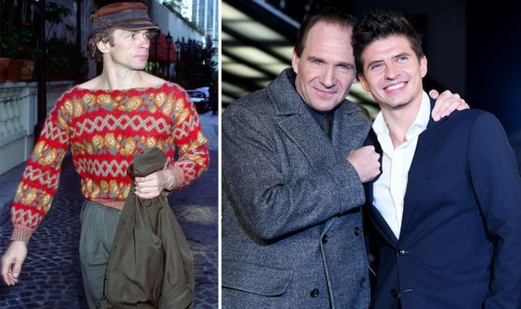 Ralph Fiennes White Crow interview: 'Nureyev would have a big