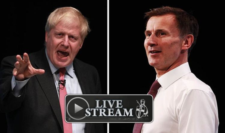 New PM result live stream: How to watch result of next Prime